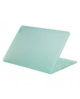 "Laut Carcasa para MacBook Air 13"" Menta"