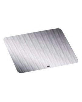 3M Mousepad de precisión Plata