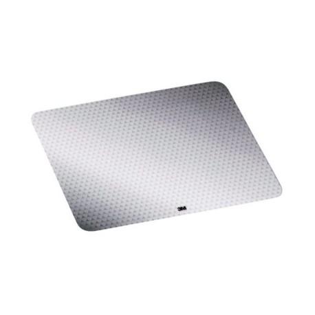 3M Mousepad de precisión Plata - Envío Gratuito