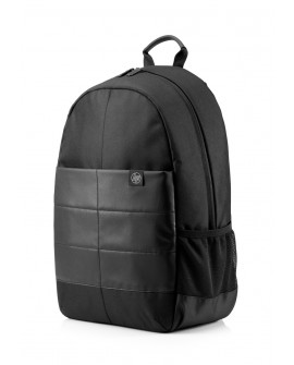 "HP BackPack de 15.6"" Classic con Mouse Negro"