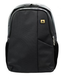 """Skypeak Backpack Soft de 15.6"""" Negro"""