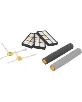 iRobot Kit de repuestos para Roomba series 800 y 900