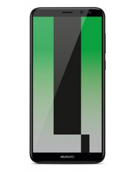 Huawei Mate 10 Lite Negro AT&T - Envío Gratuito