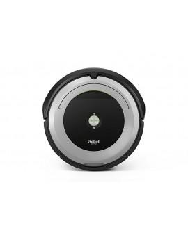 iRobot Robot Aspirador Roomba 690