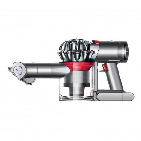 Dyson Aspiradora Sin Cable V7 Trigger Iron/Nickel - Envío Gratuito