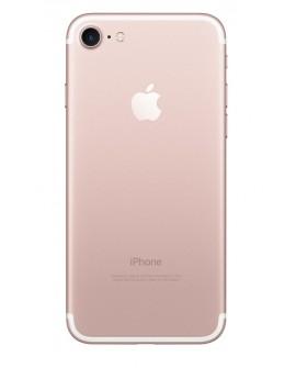Apple iPhone 7 de 128 GB Rosa Dorado AT&T - Envío Gratuito