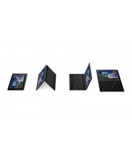 """Tablet Lenovo Yoga Book 10.1"""" Gris - Envío Gratuito"""