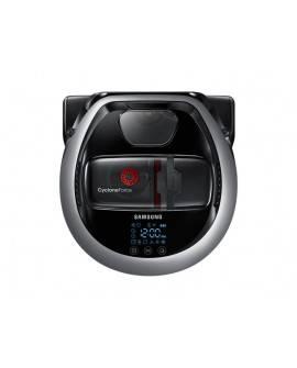 Samsung Aspiradora POWER BOT con CycloneForce VR20M7070WS Negro