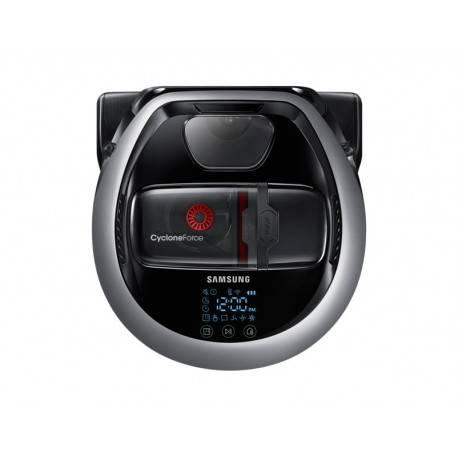 Samsung Aspiradora POWER BOT con CycloneForce VR20M7070WS Negro - Envío Gratuito