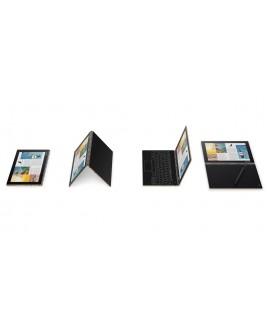 """Lenovo Tablet Yoga Book de 10.1"""" Dorado - Envío Gratuito"""