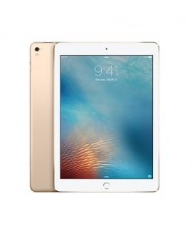 """Apple iPad Pro Wi-Fi 256 GB 9.7"""" Gold - Envío Gratuito"""