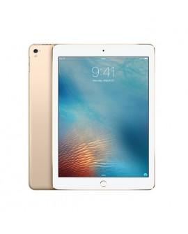 """Apple iPad Pro Wi Fi 128 GB 9.7"""" Gold - Envío Gratuito"""