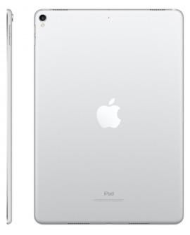"Apple iPad Pro Wi Fi 64 GB 10.5"" Silver - Envío Gratuito"