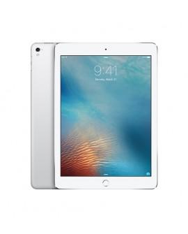 "Apple iPad Pro Wi Fi 256 GB 9.7"" Silver - Envío Gratuito"