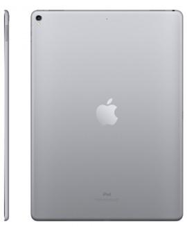 Apple iPad Pro Wi Fi 64 GB 12.9 Space Gray - Envío Gratuito