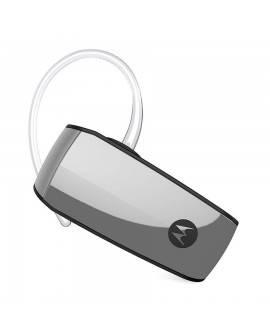 Motorola Audífonos Bluetooth Motorola HK275 - Envío Gratuito