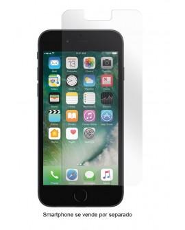 Incipio Mica para iPhone 7 Transparente - Envío Gratuito