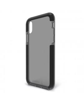 Body Guardz Funda iPhone X Ace PRO Negro - Envío Gratuito