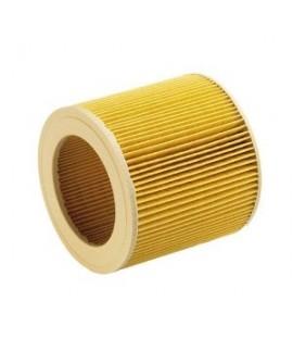 Karcher Cartucho filtro - Envío Gratuito