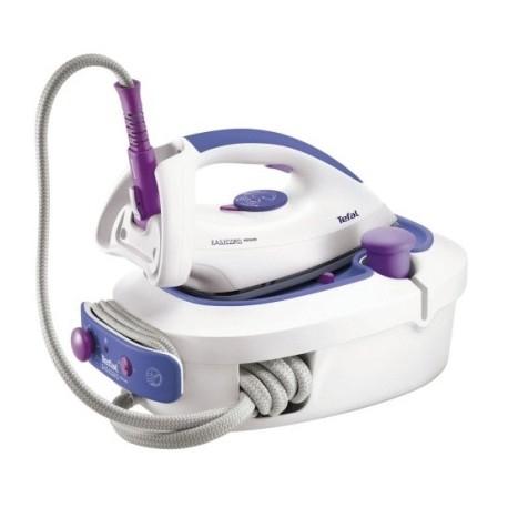 T-fal Generador de vapor Easy Pressing Blanco - Envío Gratuito