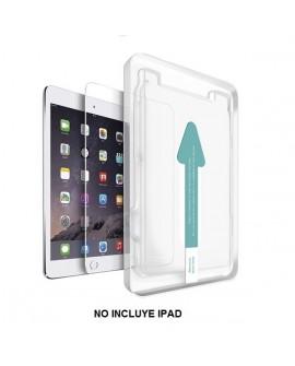 "Boba Glass Mica Protectora Para iPad PRO 12.9"" - Envío Gratuito"