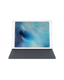 Apple Teclado iPad Pro Smart Negro - Envío Gratuito