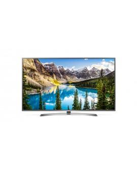"""LG Pantalla de 75""""  Ultra HD/4K  Plana Smart TV - Envío Gratuito"""
