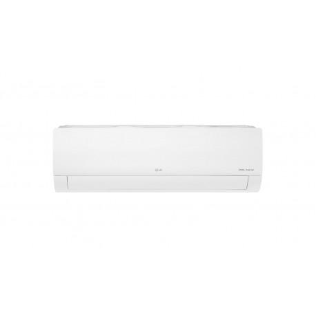 Lg Inverter 12000 Btus Frio Calor 220V Blanco - Envío Gratuito