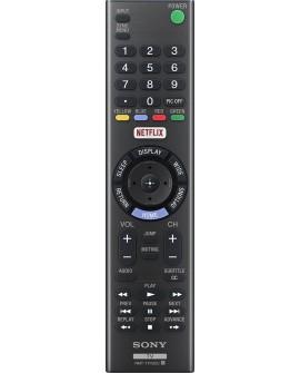 "Sony Pantalla de 48"" LED F HD Smart TV Plana Negro - Envío Gratuito"