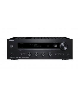 Onkyo Receptor de audio 2 canales TX-8140 Negro - Envío Gratuito