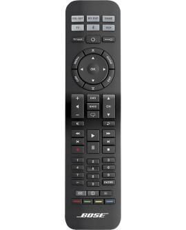 Bose Soundbase Solo 15 Series II Negro - Envío Gratuito