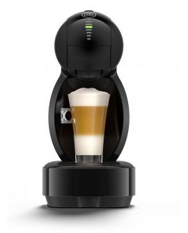 Cafetera Dolce Gusto Colors Negra - Envío Gratuito