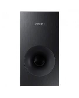 Samsung Barra de sonido con subwoofer inalámbrico 2.1 canales 130 watts HW K360/ZX Negro - Envío Gratuito