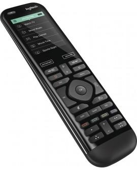 Logitech Control remoto Harmony 950 Negro - Envío Gratuito