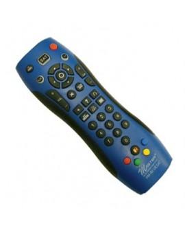 Master Control Remoto para TV Satelital (Sky) - Envío Gratuito