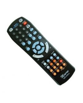 Master Control Remoto para TV Satelital (Cablevisión) - Envío Gratuito