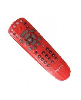 Master Control Remoto para TV Satelital (Dish) - Envío Gratuito