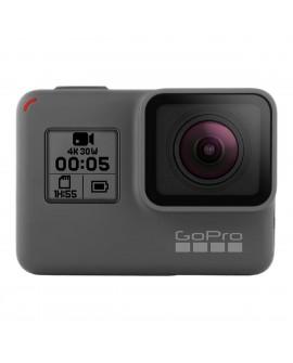 GoPro Videocámara Hero 5 Black Negro - Envío Gratuito