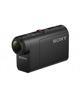 Sony As50 Videocámara de acción Negra - Envío Gratuito