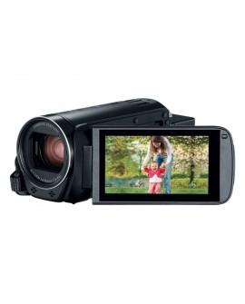 Canon Videocámara HFR82 Negra - Envío Gratuito