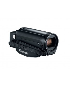 Canon Videocámara HFR800 Negro - Envío Gratuito