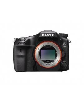Sony Cámara ILCA 99M2 Negro - Envío Gratuito