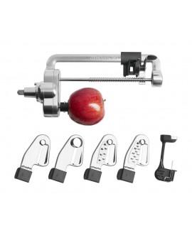 Kitchen Aid Accesorio batidora Spiralizer