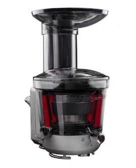KitchenAid Accesorios batidora Slow Juicer