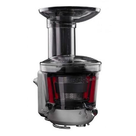 KitchenAid Accesorios batidora Slow Juicer - Envío Gratuito