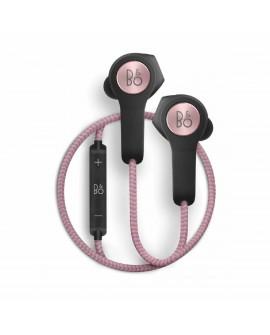 Bang & Olufsen Audifonos BeoPlay H5 Bluetooth Rosa - Envío Gratuito