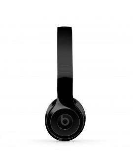 Beats Audífonos Solo3 Wireless Negro - Envío Gratuito