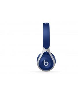 Beats Audífonos EP Azules - Envío Gratuito