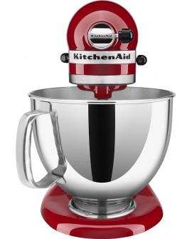 KitchenAid Batidora Pro 600 Roja