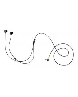 Marshall Audífonos Mode EQ Negro - Envío Gratuito